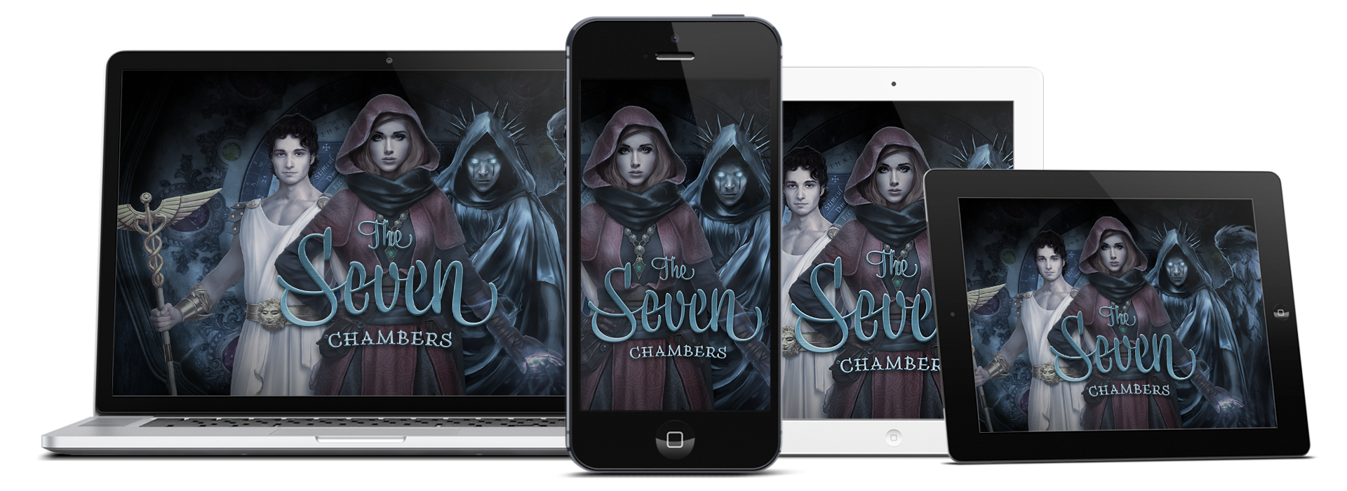 The Seven Chambers Devices