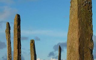 Standing-Stones-of-Ballanish