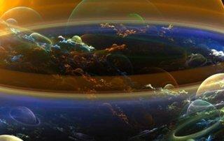 Jupiter and the Extraterrestrials